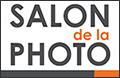 Les Prix HiP du livre de photographie francophone