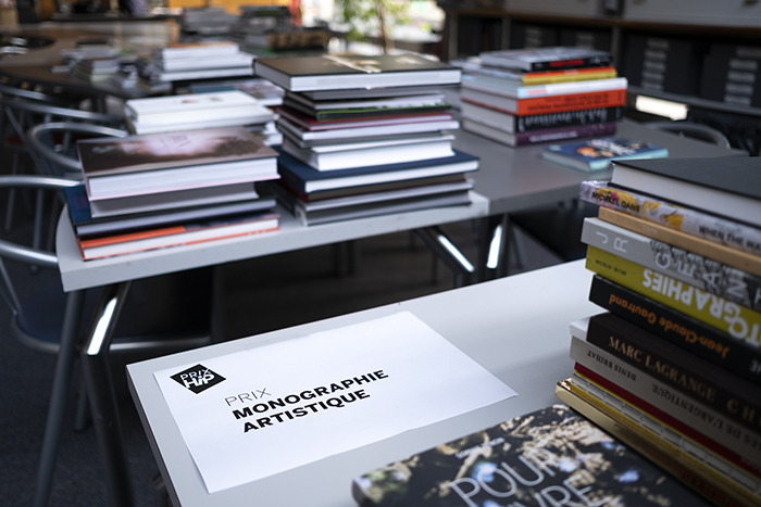 Qui sera l'éditeur de l'année aux Prix HiP 2019 ?