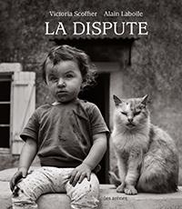 """Les 3 finalistes des Prix HiP 2019 • catégorie """"Livre jeunesse"""""""