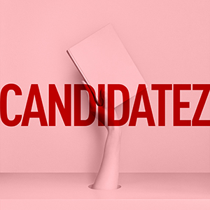 Appel à candidatures • Prix HiP 2020