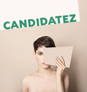 Appel à candidatures • Prix HiP 2021