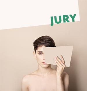 Le jury des Prix HiP 2021