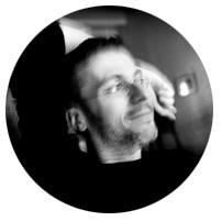 """Lauréat du Prix HiP 2019 catégorie """"Monographie artistique"""" : Trova, de Gilles Roudière (lamaindonne)"""