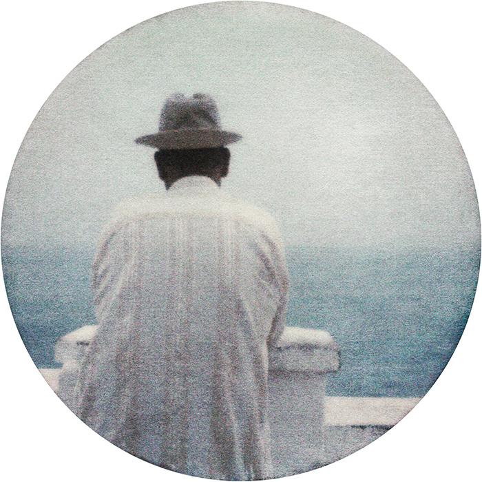 """Rencontre et signature avec la photographe FLORE, lauréate du Prix HiP 2019 catégorie """"Cultures et voyage"""" (librairie Artazart, Paris)"""