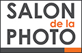 HiP & le Salon de la Photo coorganisateurs
