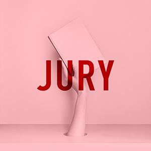 Le jury des Prix HiP 2020