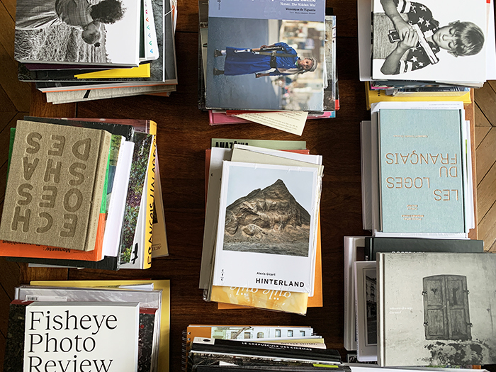 Déjà plus de 60 éditeurs participant aux Prix HiP 2020