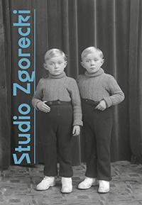 """Les 3 finalistes des Prix HiP 2020 • catégorie """"Histoire de la photographie"""""""