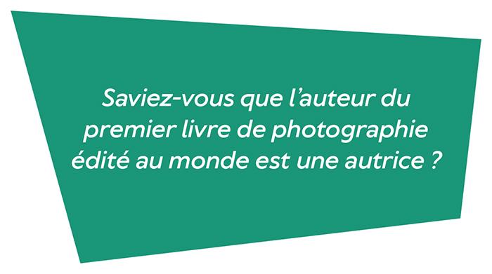 """""""Une bibliothèque photographique, 40 femmes à livre ouvert"""", la première exposition de livres entièrement consacrée aux femmes photographes"""