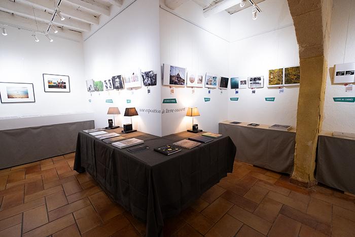 La Place des photographes (Arles)