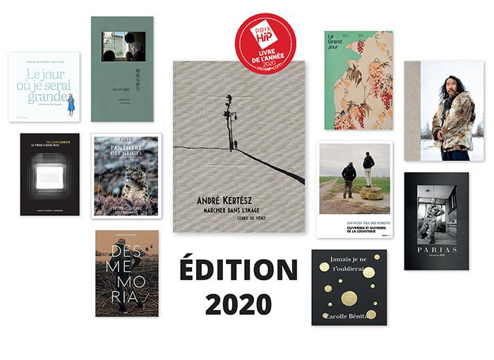 Les lauréats des Prix HiP 2019 et 2020 exposés au festival des Confrontations Photo de Gex