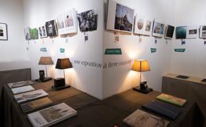 Les lauréats des Prix HiP 2019 et 2020 exposés à Arles, à La Place des photographes
