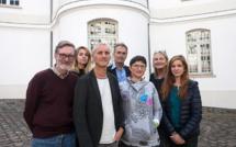 Une journée de délibérations du jury pour les Prix HiP 2019