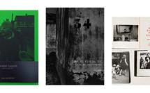 """Les 3 finalistes des Prix HiP 2019 • catégorie """"Reportage et histoire"""""""