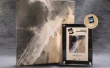 """Lauréat du Prix HiP 2019 catégorie """"Nature et environnement"""" : Dust, de Jérémie Lenoir (Light Motiv)"""