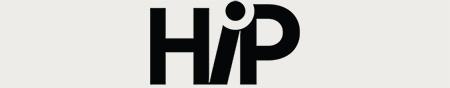 Les Prix HiP